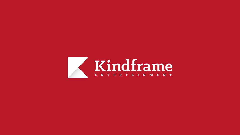 Kindframe Entertainment
