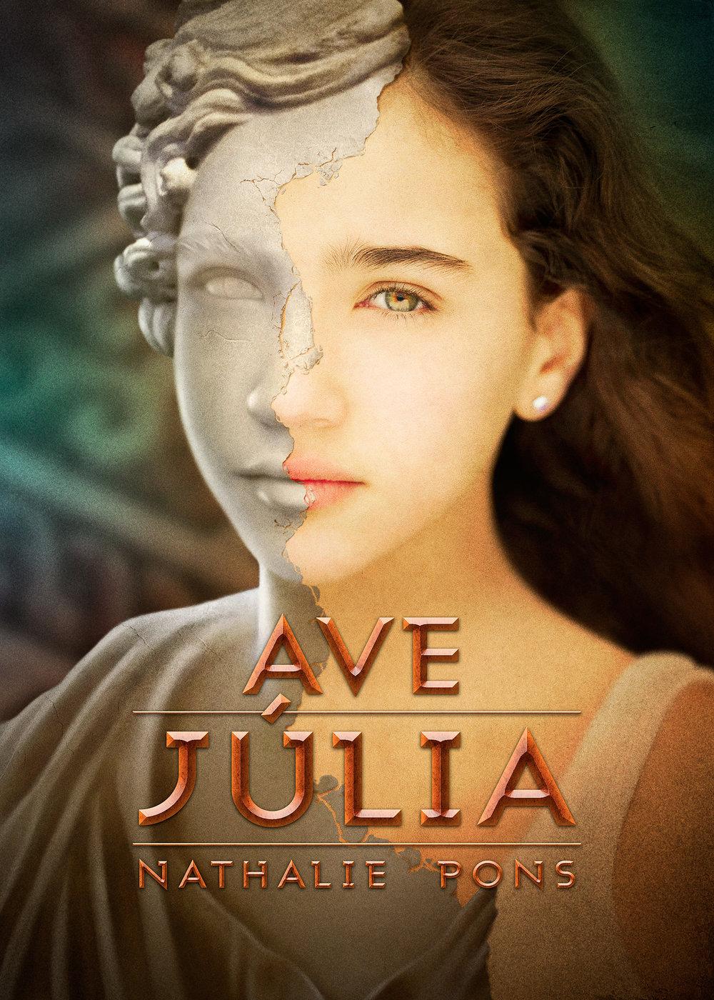 Ave, Júlia
