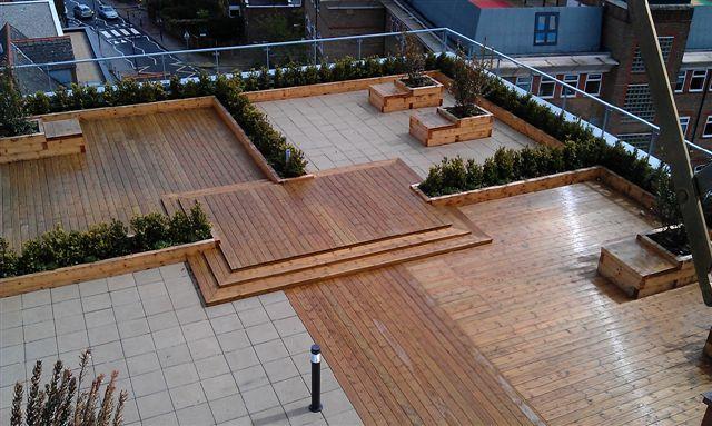 Bethnal Green 6th floor terrace - IMAG0495.jpg