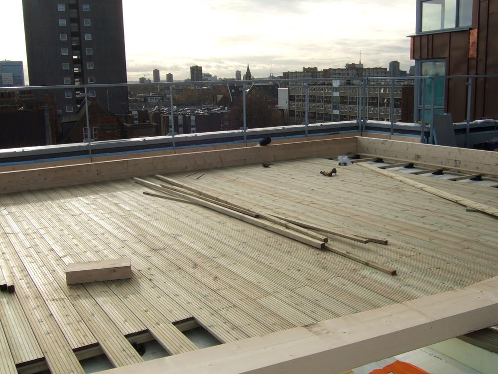 DSCF3300_Roofs.JPG
