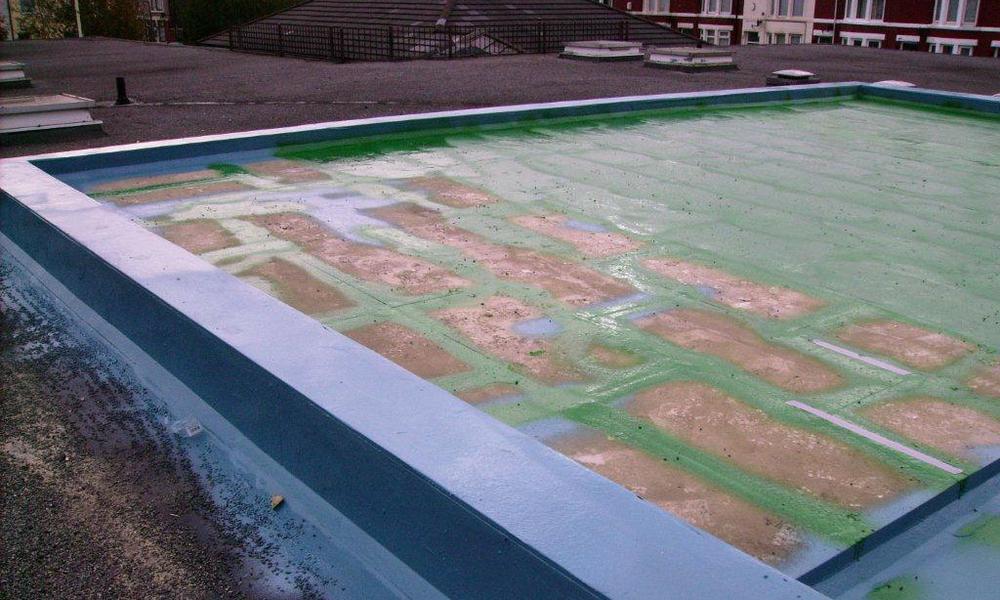 Warm roof (15).jpg