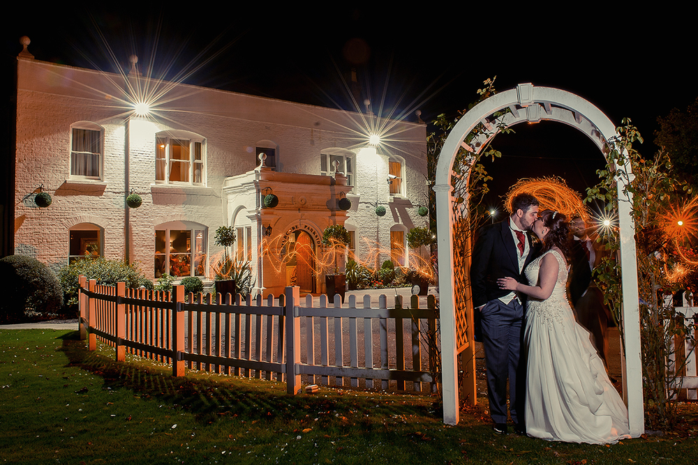 parkside-hotel-sparkler-wedding.jpg