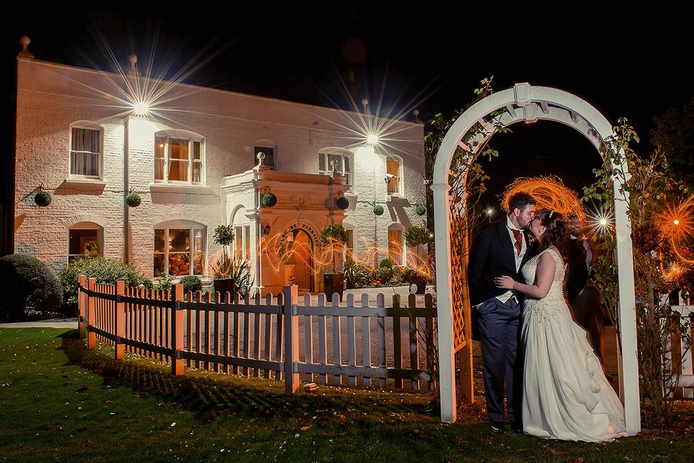 parkside-hotel-sparkler-wedding.jpg