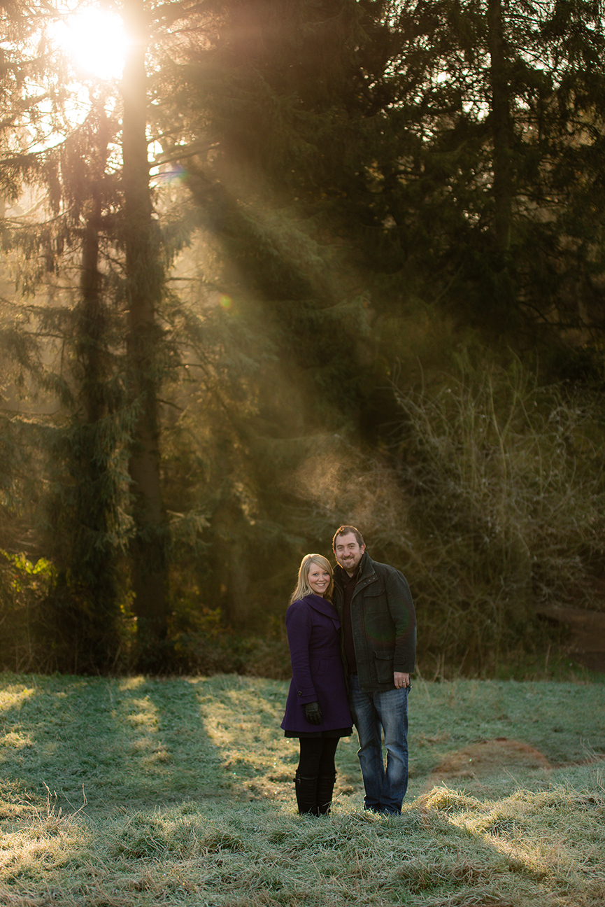 stockgrove-park-couple-engagement-photoshoot.jpg