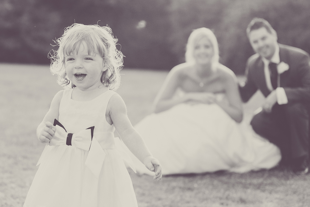 wedding-flowergirl-laugh-fun.jpg