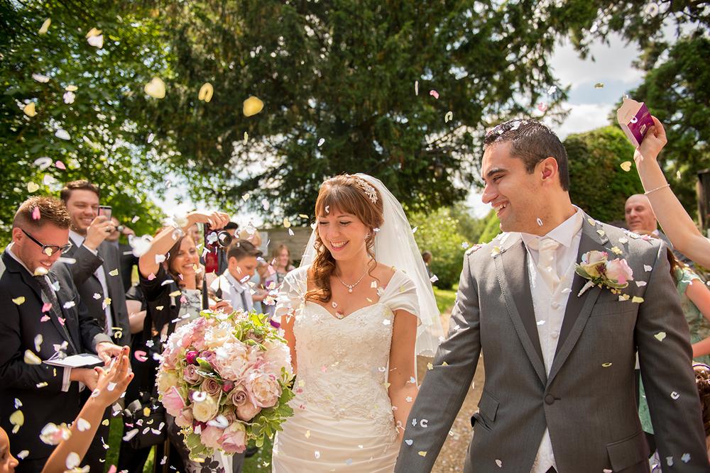 wedding-confetti-milton-keynes.jpg
