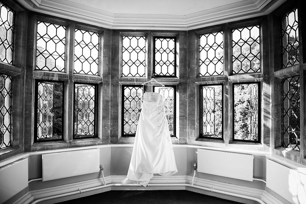 Milton-Keynes-Wedding-Photographer-Award-Best-Horwood-House-Buckingham-001.jpg
