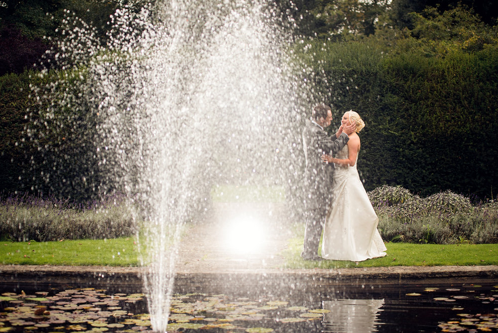 Milton-Keynes-Wedding-Photographer-Award-Best-Horwood-House-Buckingham-008.jpg