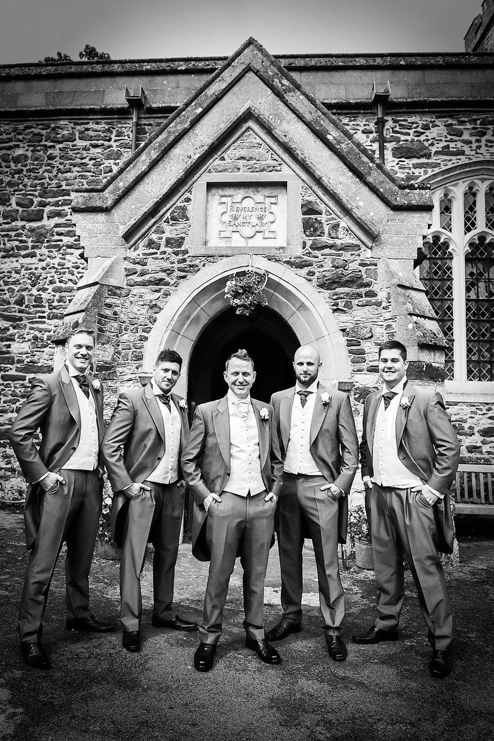 Wedding-Photographer-Award-flaxbourne-gardens-milton-keynes-bedfordshire-m1-luton-013.jpg