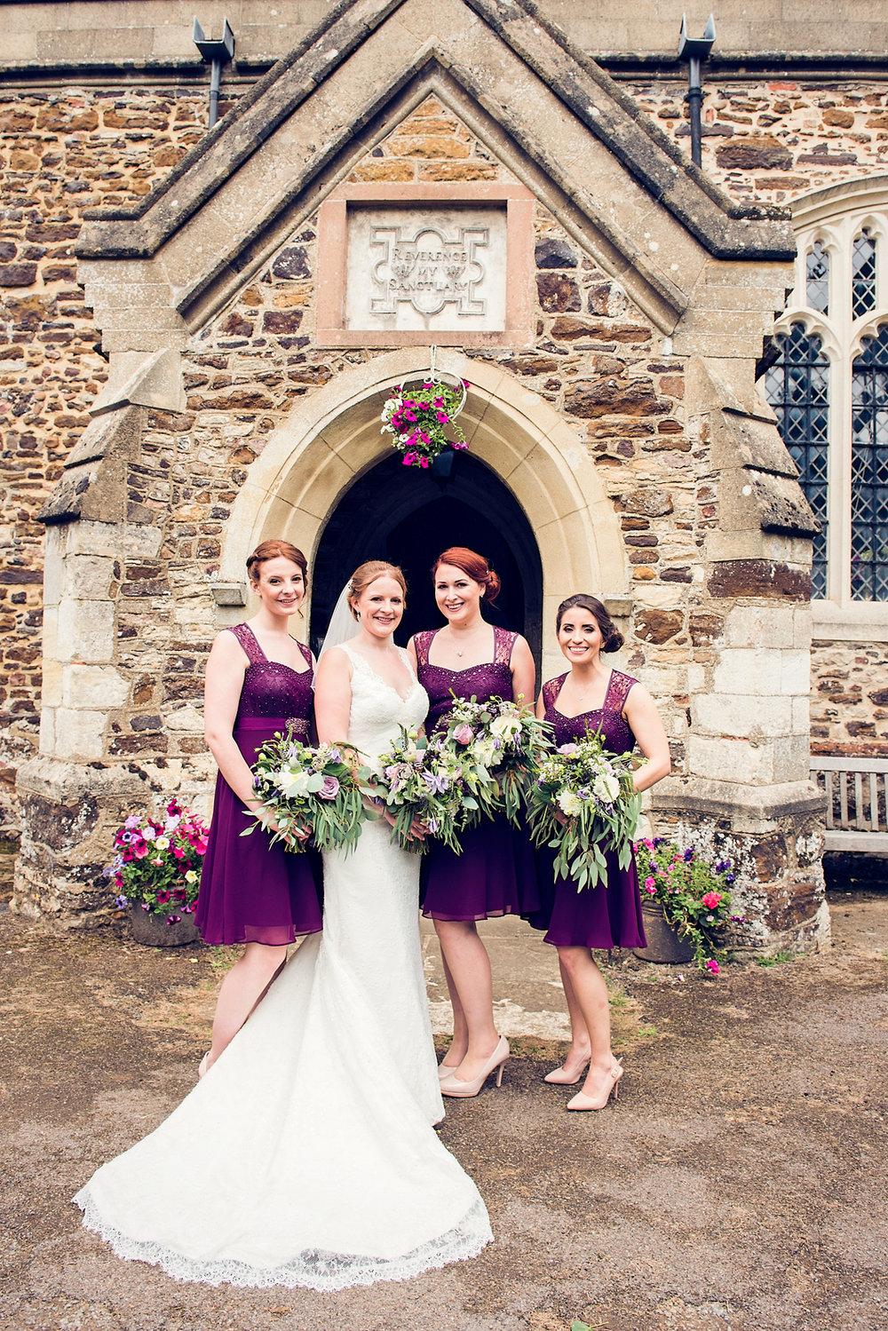 Wedding-Photographer-Award-flaxbourne-gardens-milton-keynes-bedfordshire-m1-luton-014.jpg