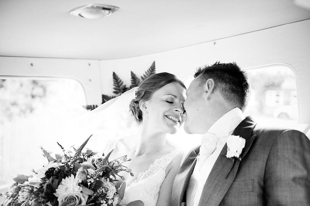 Wedding-Photographer-Award-flaxbourne-gardens-milton-keynes-bedfordshire-m1-luton-016.jpg