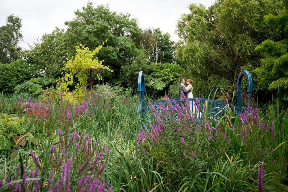 Wedding-Photographer-Award-flaxbourne-gardens-milton-keynes-bedfordshire-m1-luton-018.jpg