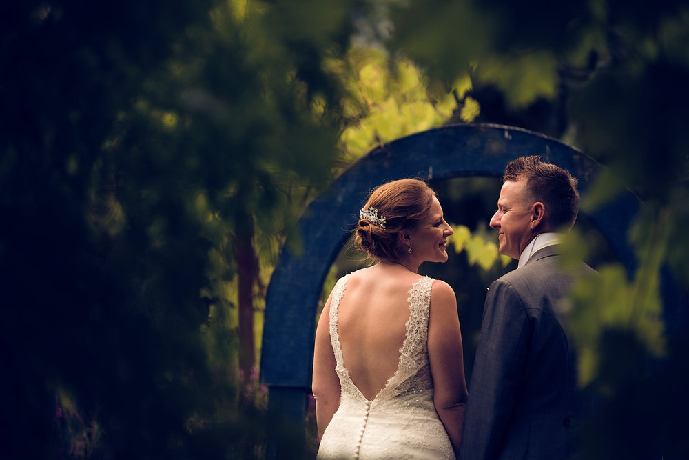 Wedding-Photographer-Award-flaxbourne-gardens-milton-keynes-bedfordshire-m1-luton-019.jpg