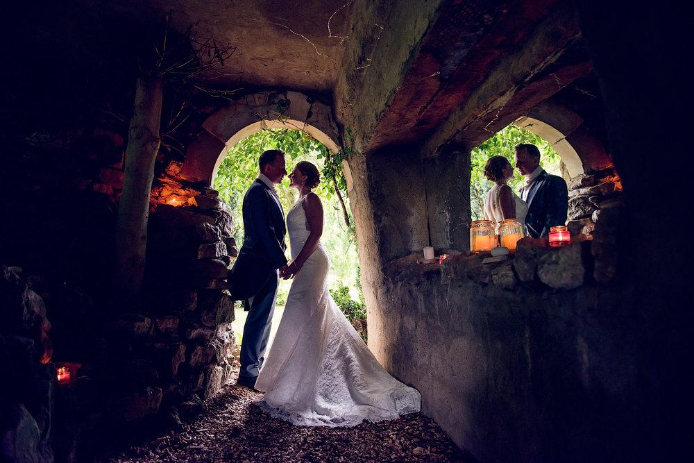 Wedding-Photographer-Award-flaxbourne-gardens-milton-keynes-bedfordshire-m1-luton-022.jpg