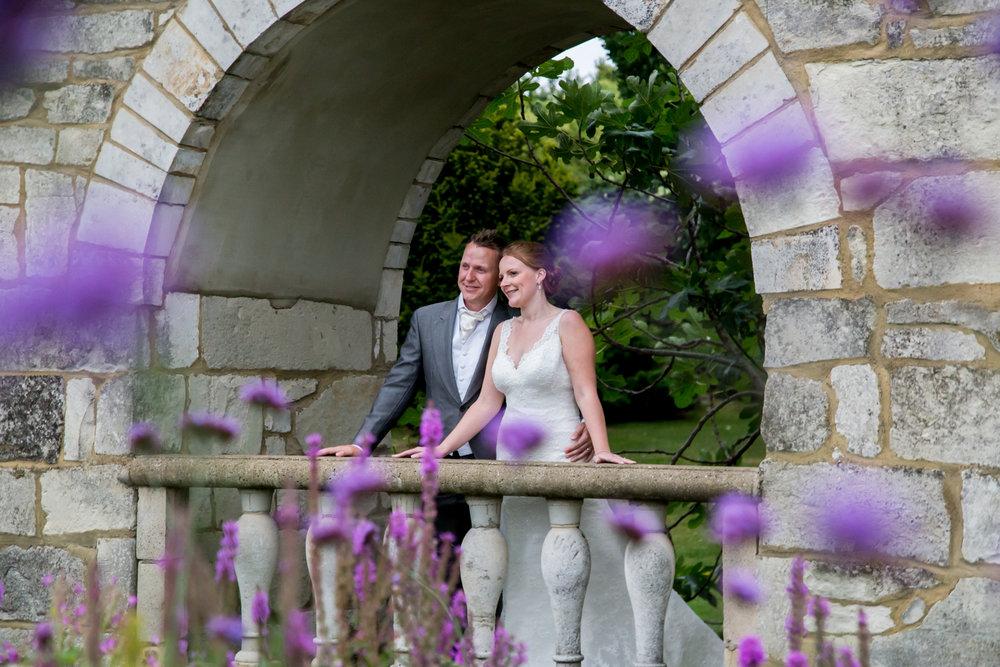 Wedding-Photographer-Award-flaxbourne-gardens-milton-keynes-bedfordshire-m1-luton-024.jpg