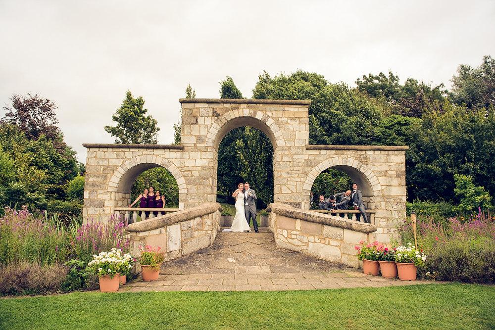 Wedding-Photographer-Award-flaxbourne-gardens-milton-keynes-bedfordshire-m1-luton-025.jpg