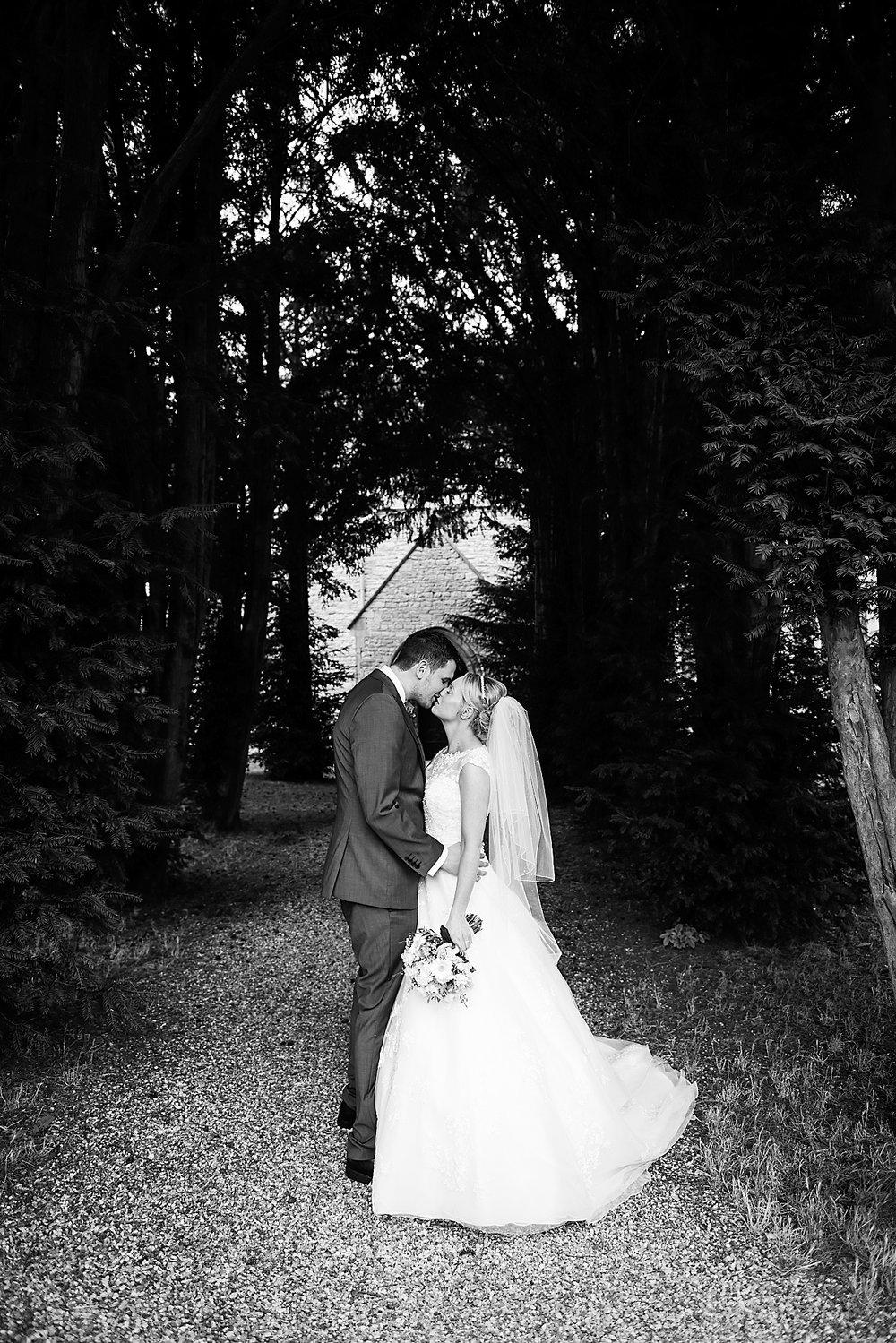 milton-keynes-wedding-photographer-1