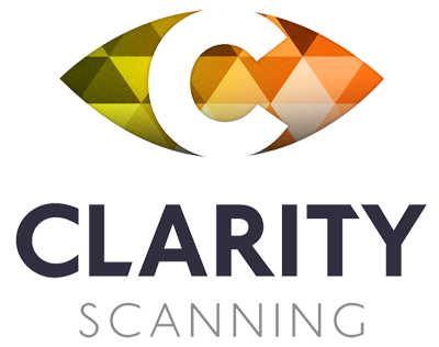 Clarity Scanning