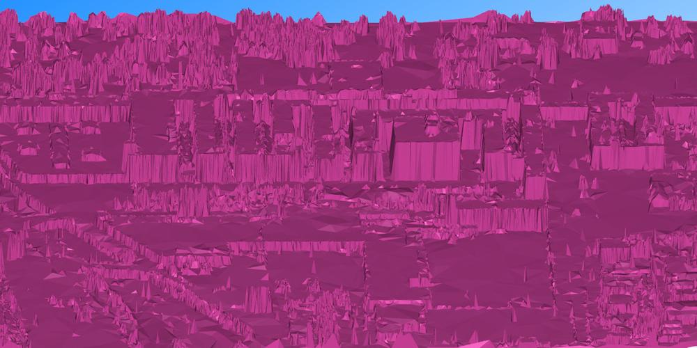 Detroit 3D image.jpg