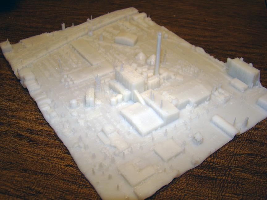 Detroit Incinerator 3D print.jpg