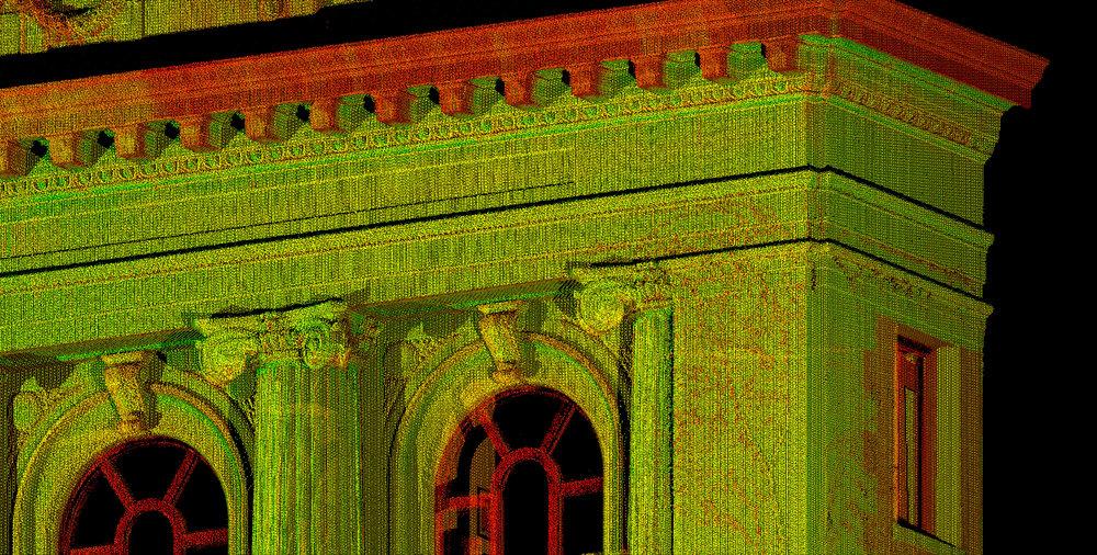 Classical facade.jpg