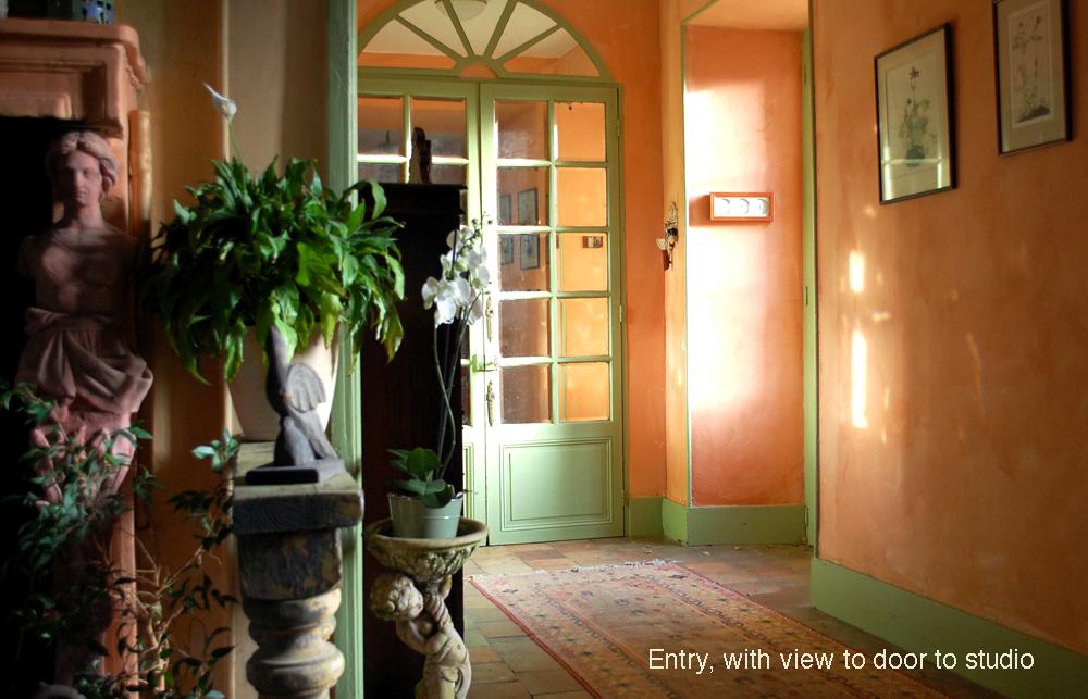 entrydoor copy.jpg