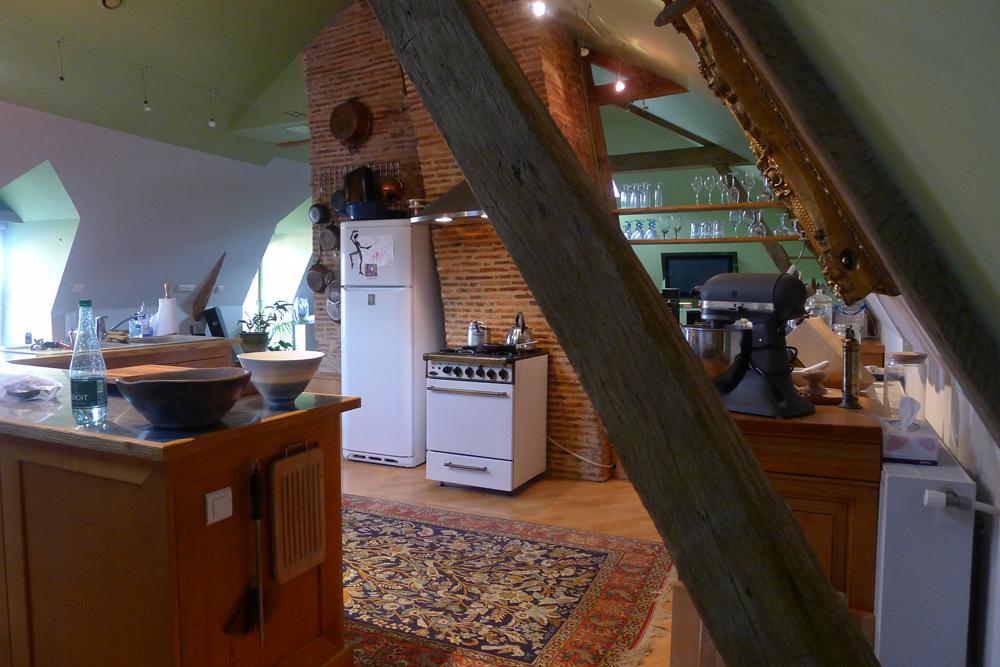 kitchenup.jpg