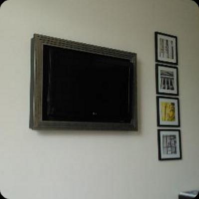 hin-room-wall-2.png