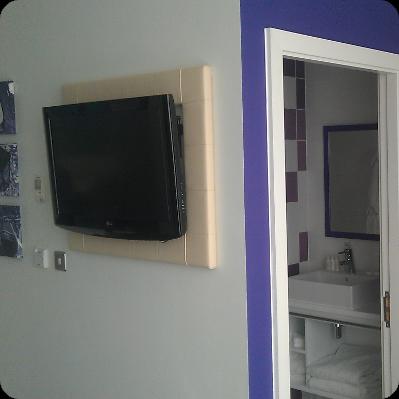 birmingham-room1.png