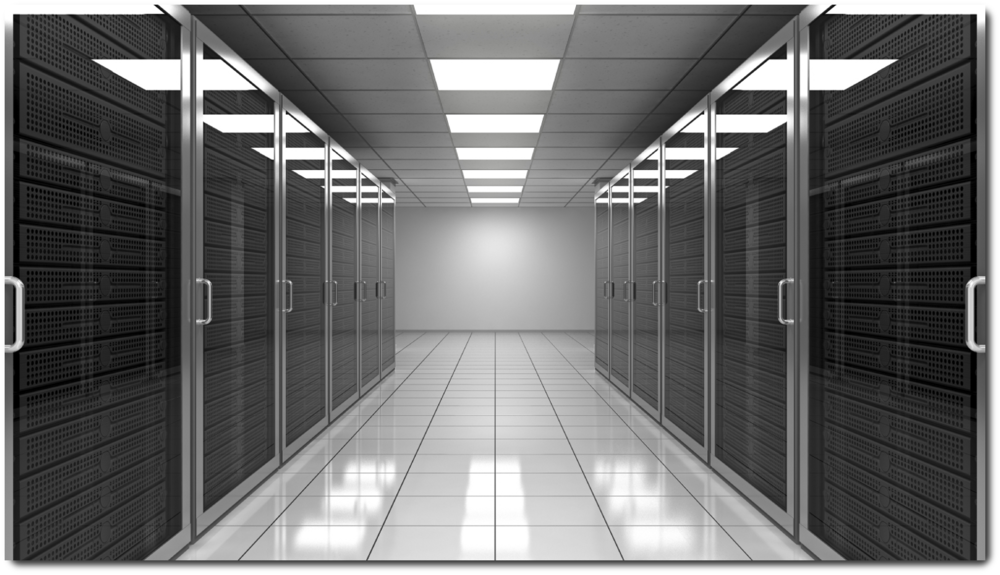 data-centre.png