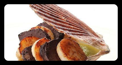 food-sample-2.png