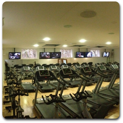 gym-small-image1.png