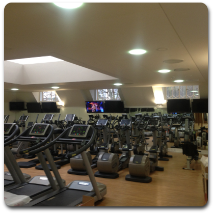 gym-small-image4.png