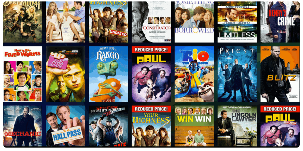 movies-round-corners-web.png