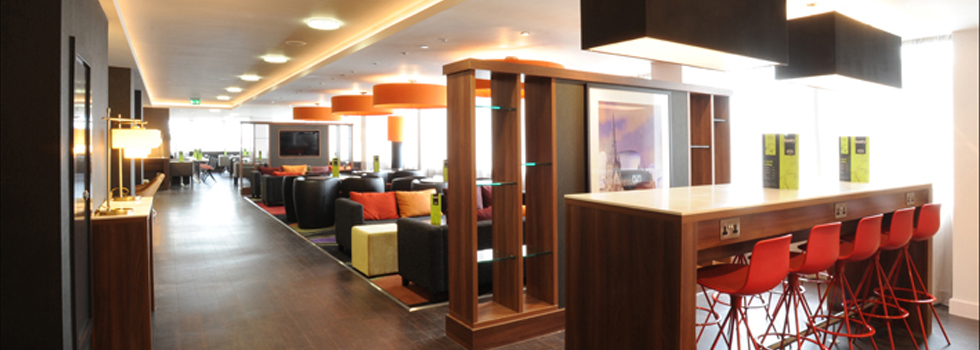 lounge-area-13.jpg