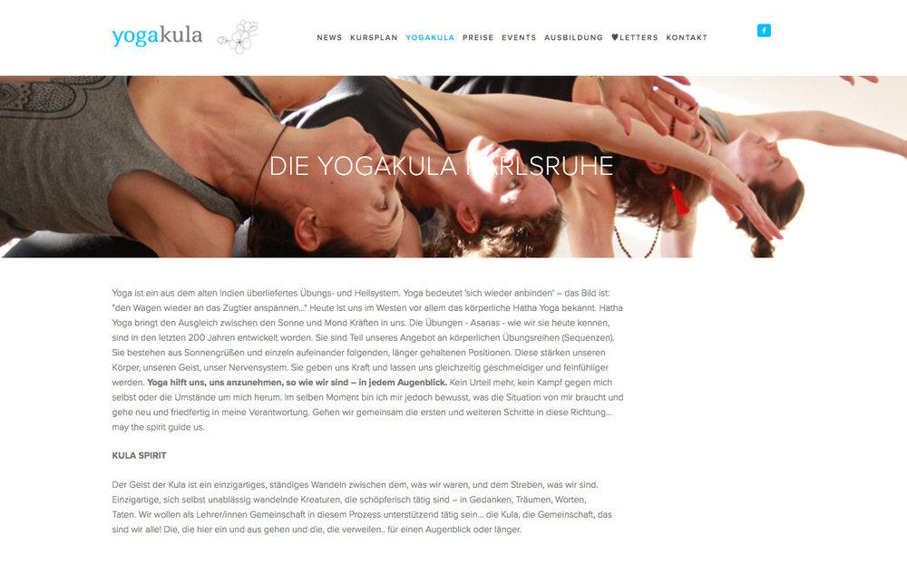 kula_website_1400x900_scr_0001_Ebene 7.jpg