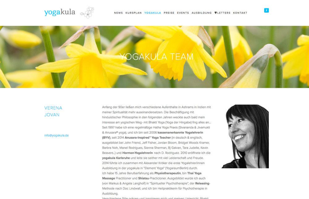 kula_website_1400x900_scr_0002_Ebene 6.jpg