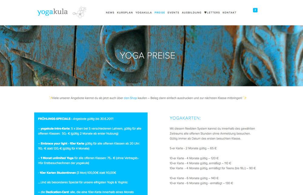kula_website_1400x900_scr_0003_Ebene 5.jpg