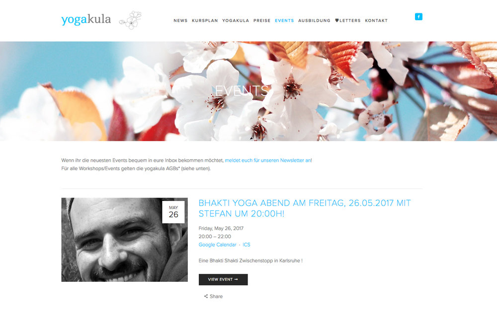 kula_website_1400x900_scr_0005_Ebene 3.jpg