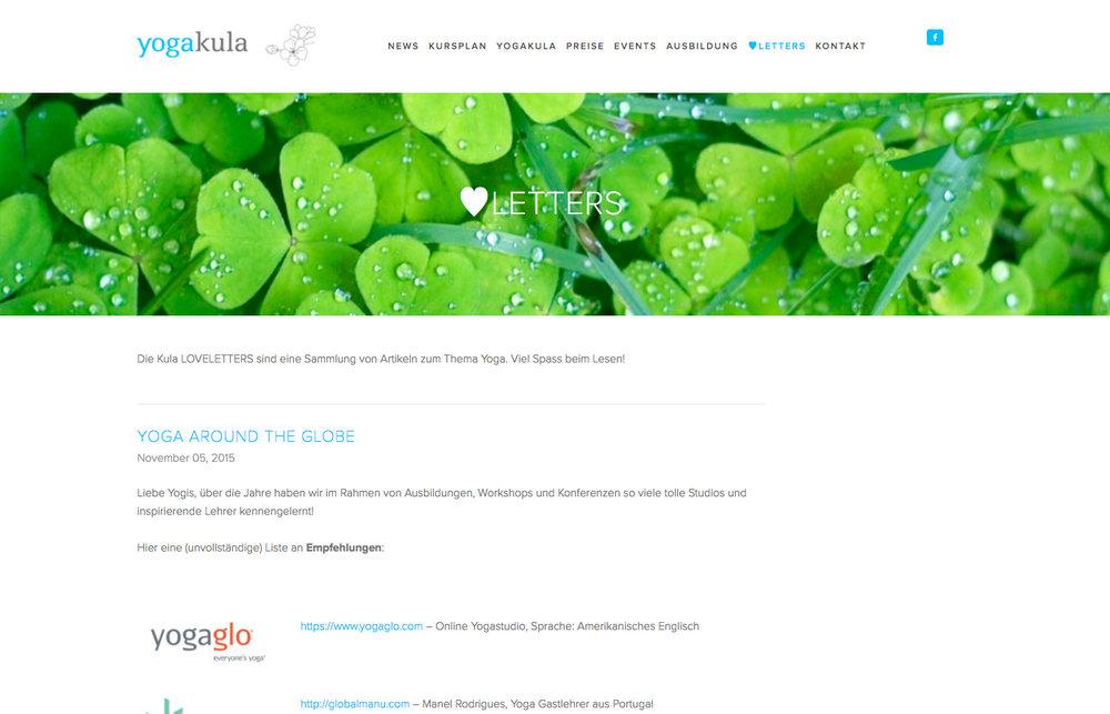kula_website_1400x900_scr_0007_Ebene 1.jpg