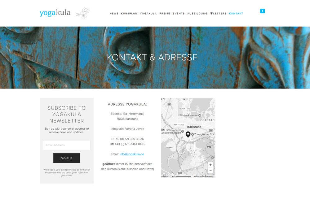 kula_website_1400x900_scr_0008_Ebene 0.jpg