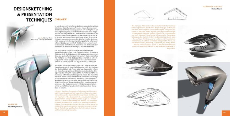 WORKS05-BUCH_ansichtx_Seite_19.jpg