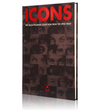 ICONS £30