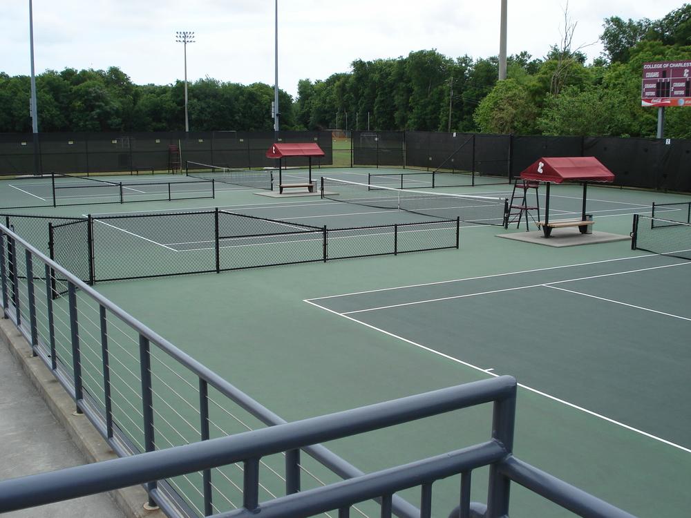 cofc tennis 05.jpg