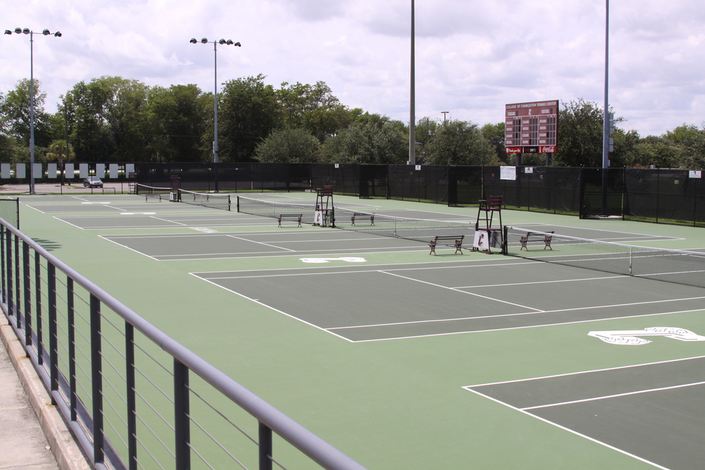 CofC Tennis Center-3.JPG