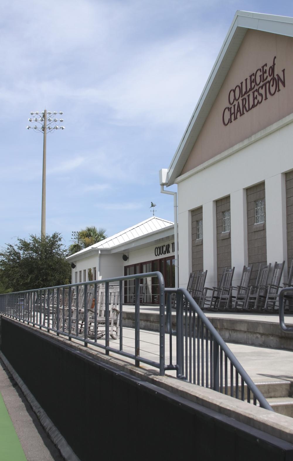 CofC Tennis Center-11.JPG