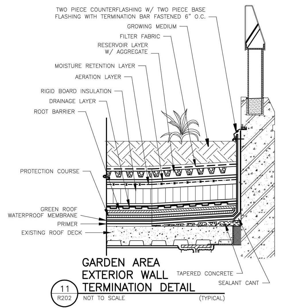 garden area exterior detail.jpg
