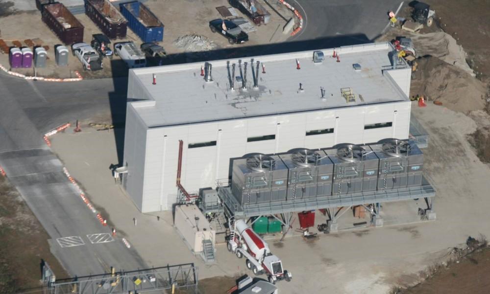 Central Energy Plant.jpg