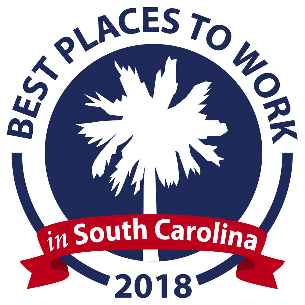Best Places to Work 2018.jpg