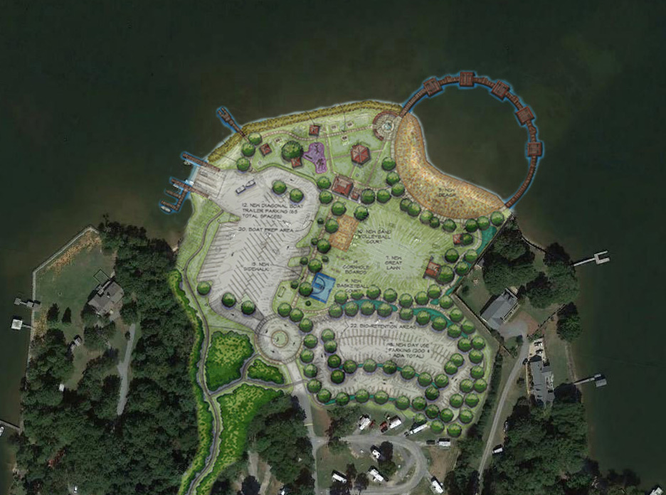 color rendering - lake wylie aerial enlarged.jpg